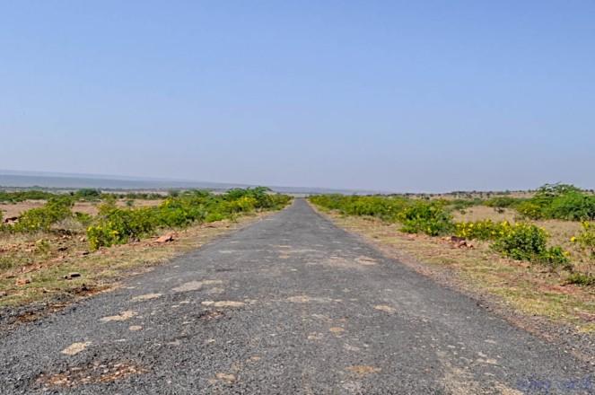 Andhra-201