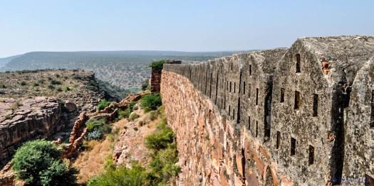 Andhra-310