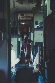 odisha-11