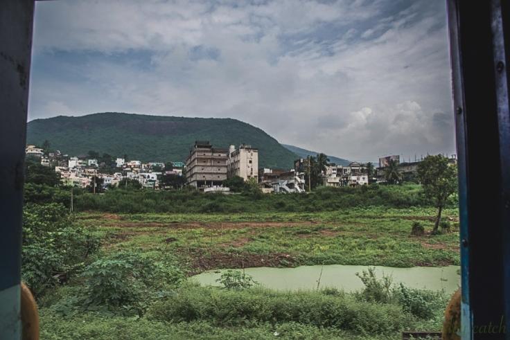 odisha-9