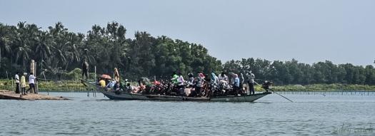 odisha-330