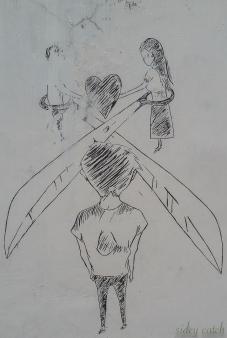 fortkochi-10
