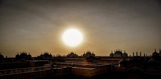 Jaipur-433