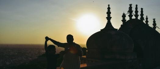 Jaipur-443