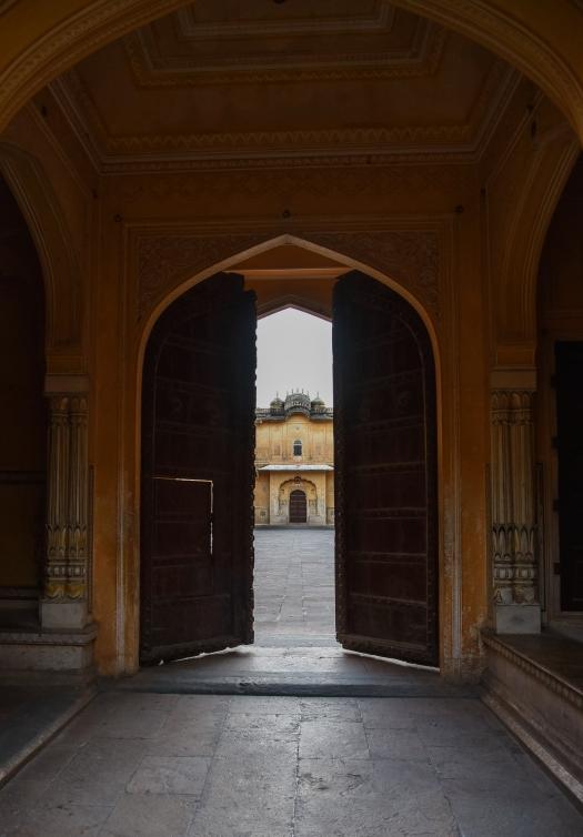 Jaipur-491