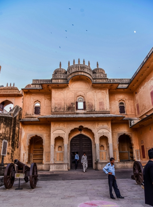 Jaipur-493