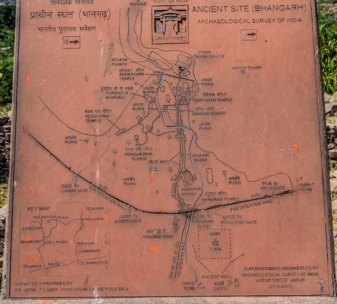 Jaipur-498