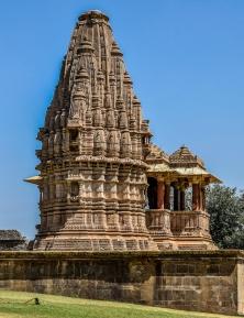 Jaipur-610