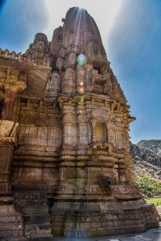 Jaipur-619