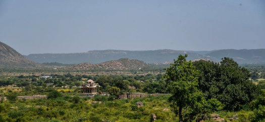 Jaipur-632