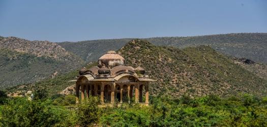 Jaipur-642