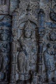Jaipur-614.jpg