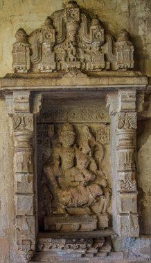 Jaipur-617.jpg